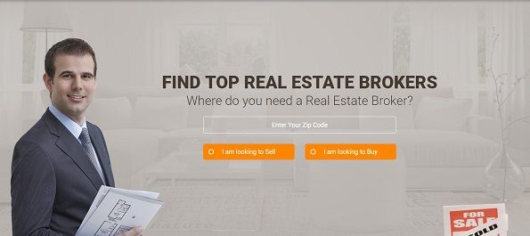 Top Real Estate Brokers In Your Area Real Estate Broker Real Estate Agent Real Estate
