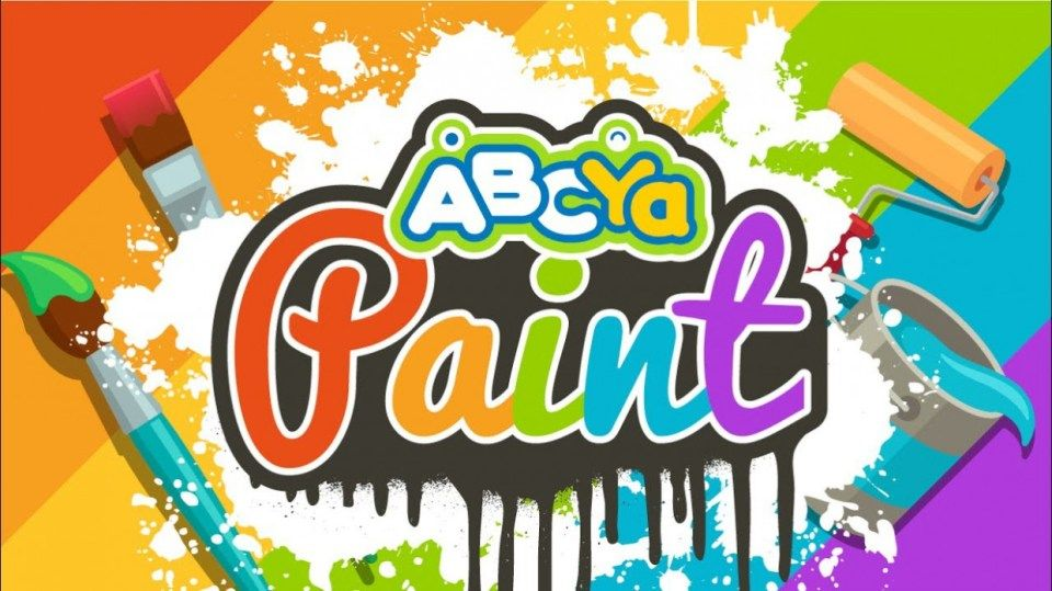 Why Is Color Draw And Paint Abcya So Famous Color Draw And Paint Abcya Colorful Drawings Six Flags Great Adventure Online Painting