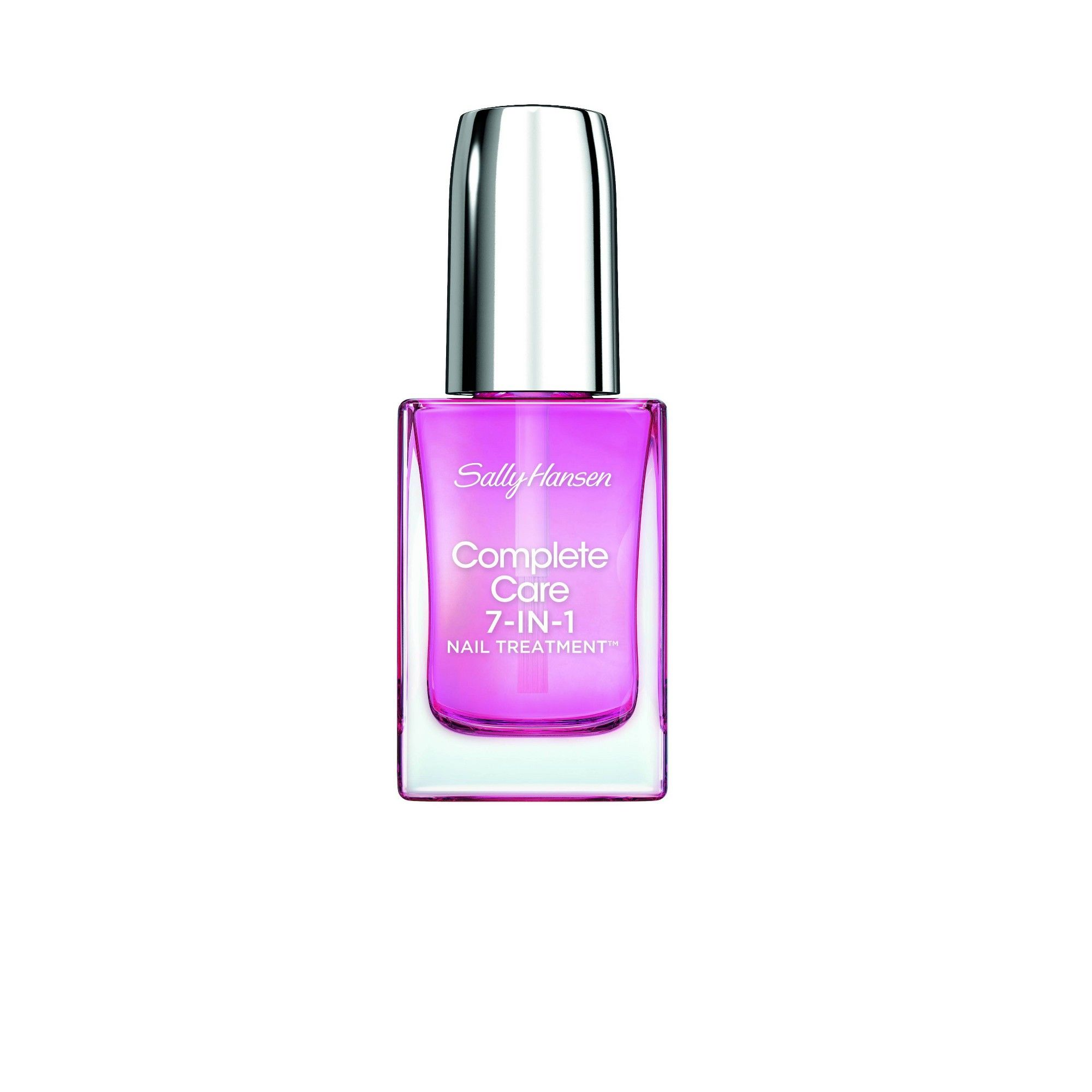 Sally Hansen Nail Treatment 45099 Complete Care 7 In 1 0 45 Fl Oz In 2021 Sally Hansen Nails Nail Treatment Sally Hansen