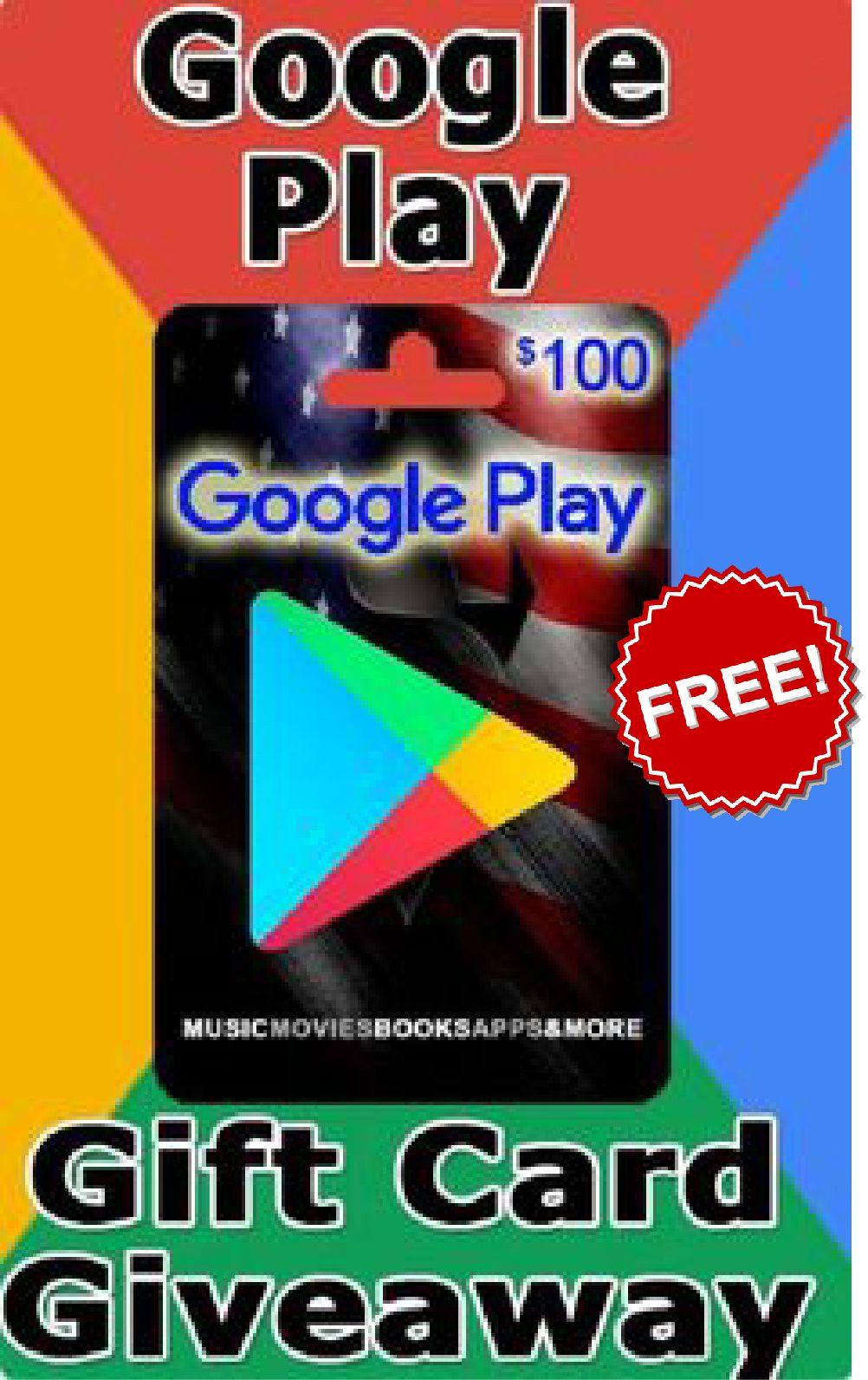 Pin by salman khan on google play codes in 2020 google