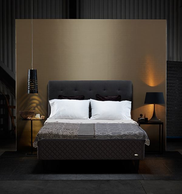 Wake Up To A Fresh Bedroom Style: Wake Up Feeling Well Rested After A Stressful Day Capped