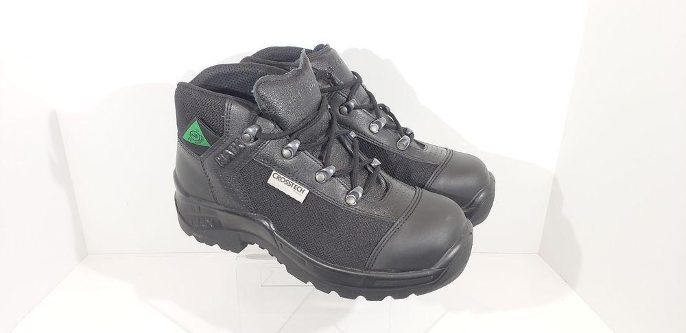 773165dc0024 Haix 607618 Men's Airpower R7 Boot Size 75 XW Waterproof #fashion ...