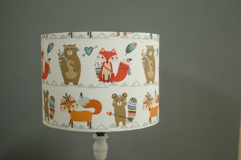 Pin By Kayla Pekich On Brysons Nursery Contemporary Lamp