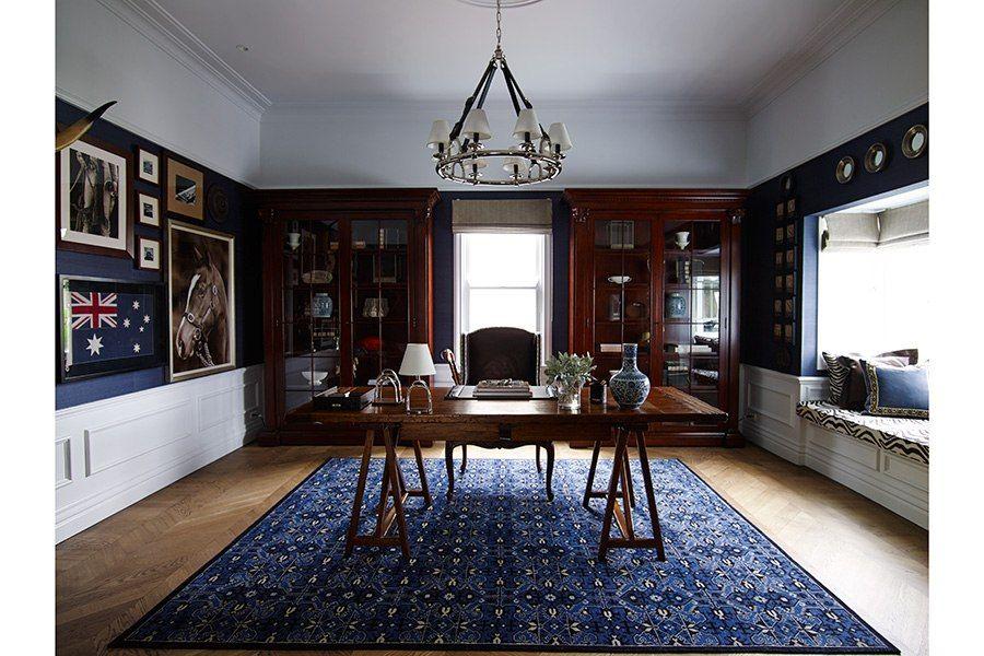 48 Steps To Creating A Tailored Interior Courtesy Of Greg Natale Classy Interior Designer Brisbane Ideas