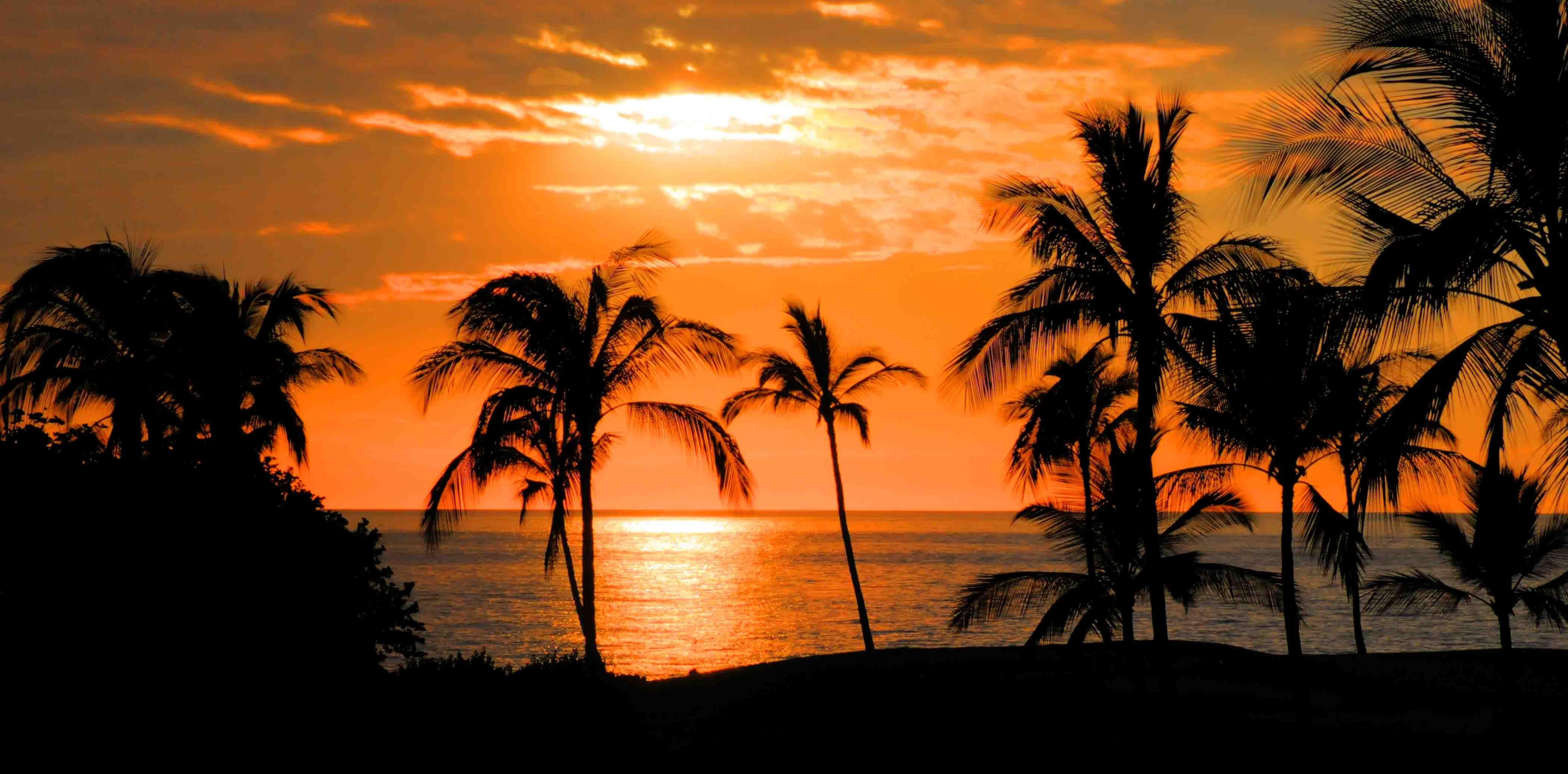 The florida keys key west my home state sunset sunset