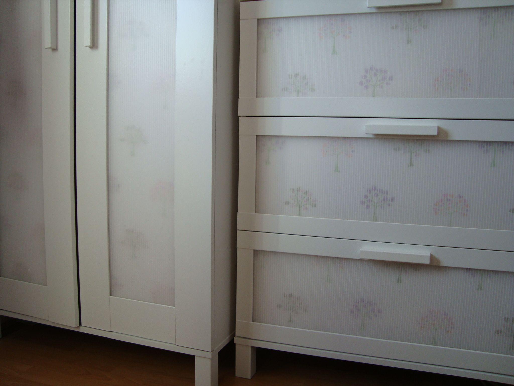 share aneboda wardrobe google search pinteres. Black Bedroom Furniture Sets. Home Design Ideas