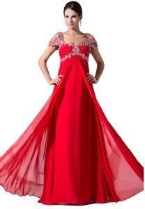Modest Prom Dresses Under 100 Dollars - Ocodea.com