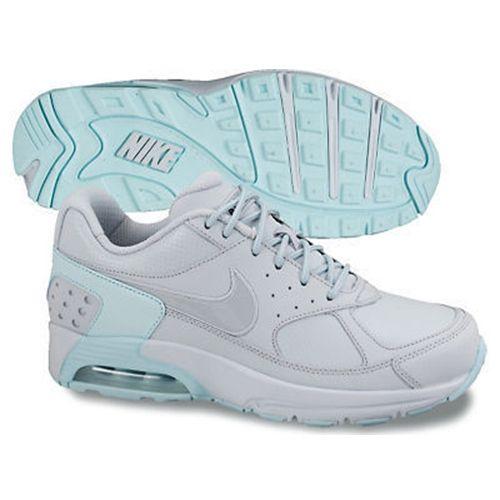6dac3a389f3b61 Nike Air Max Country Camo Japan - MHAMD MHAMD