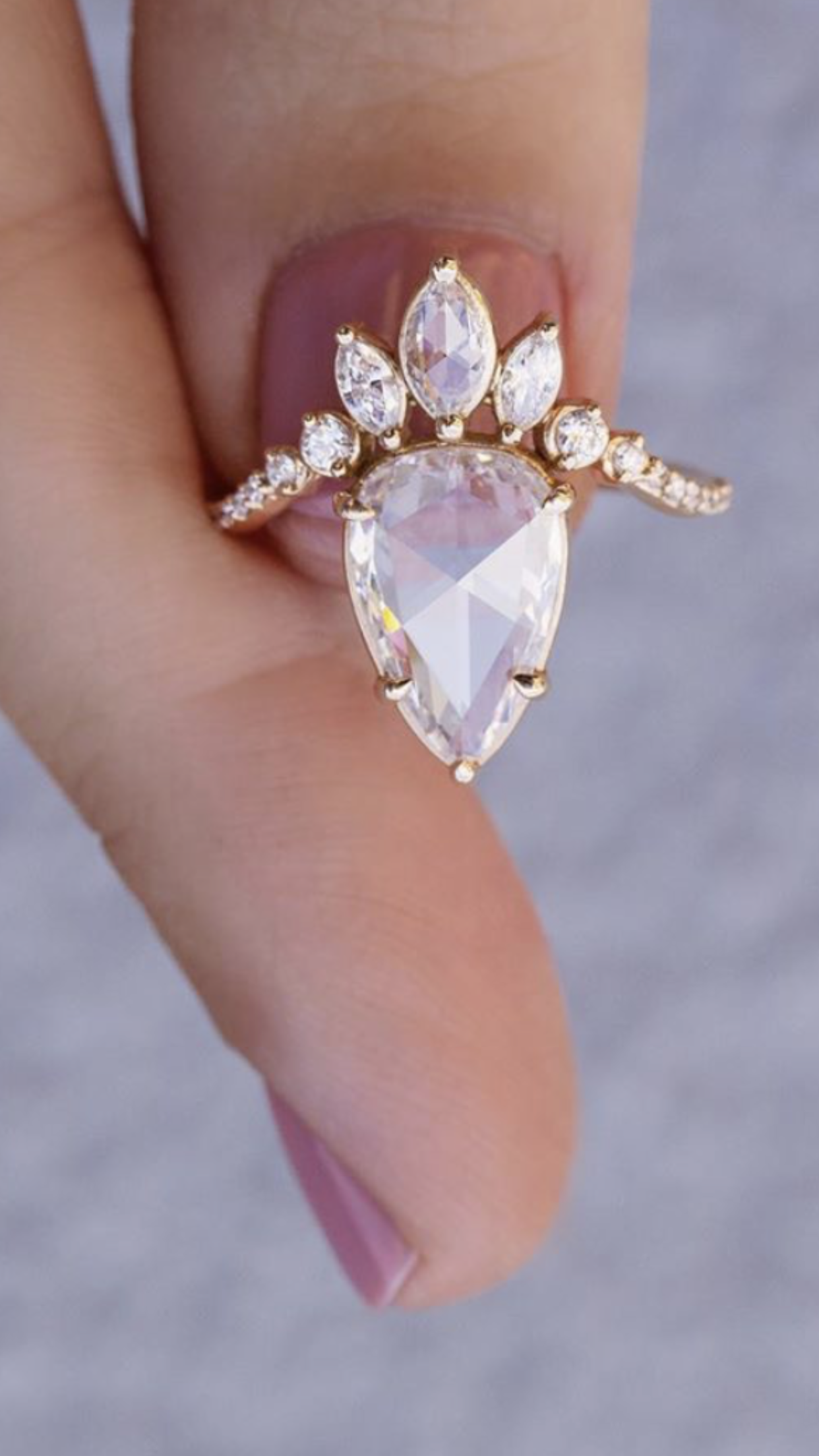 Pin By Manoj Kadel On Rings Ring Designs Rings Cool Jewelry