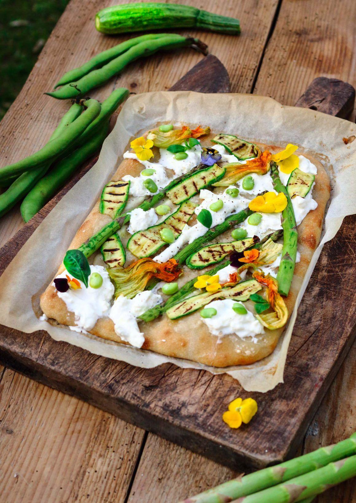 96ff72be009f9e7a2ccde86310d6883f - Pizze Gourmet Ricette