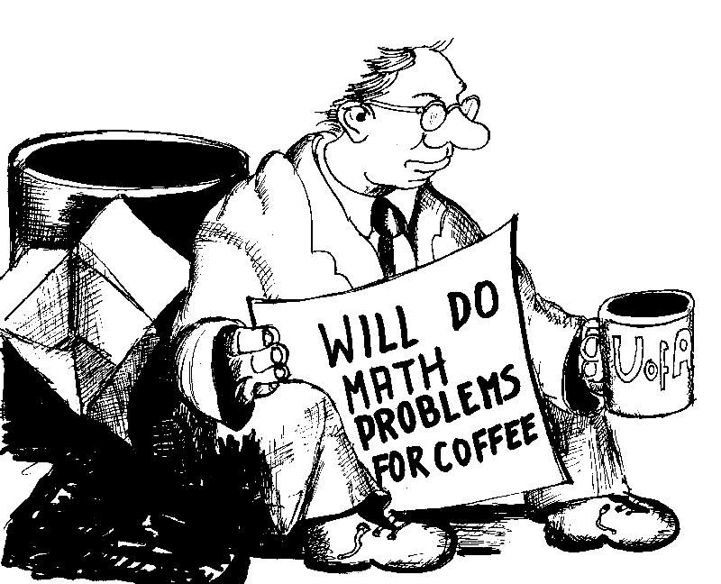 Google Image Result for http://www.math.ualberta.ca/pi/images/COFFEE ...