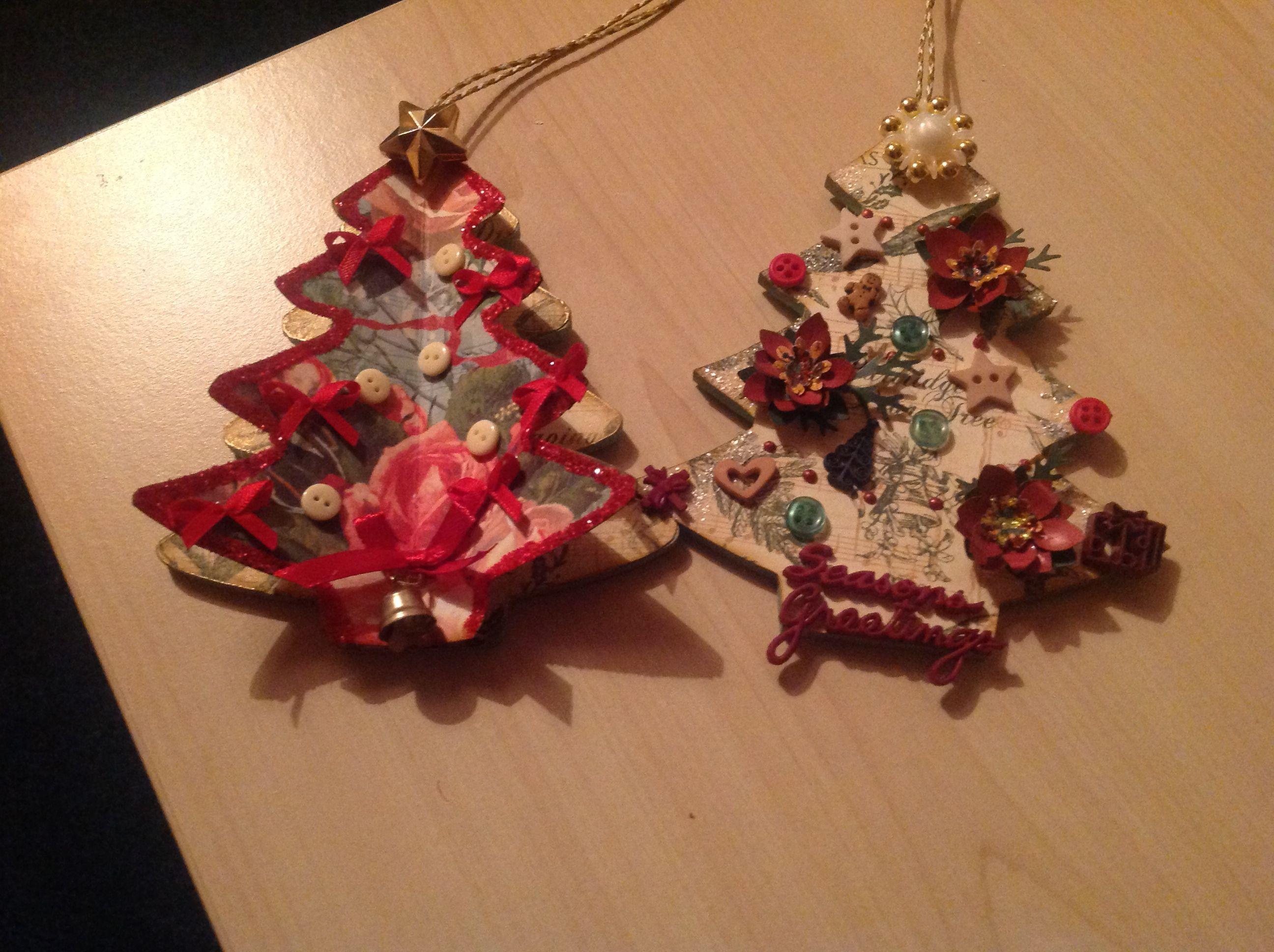 Prince Christmas Decorations.Christmas Tree Decorations Using G45 Christmas Tree