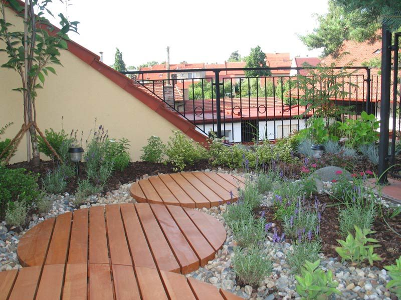 idea-to-design-your-home-best-rooftop-garden-tips-and-ideas-800x600