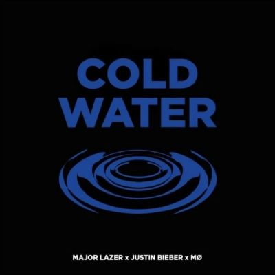 Justin Bieber Cold Water Free Mp3 Download Major Lazer Justin Bieber Justin Bieber Albums