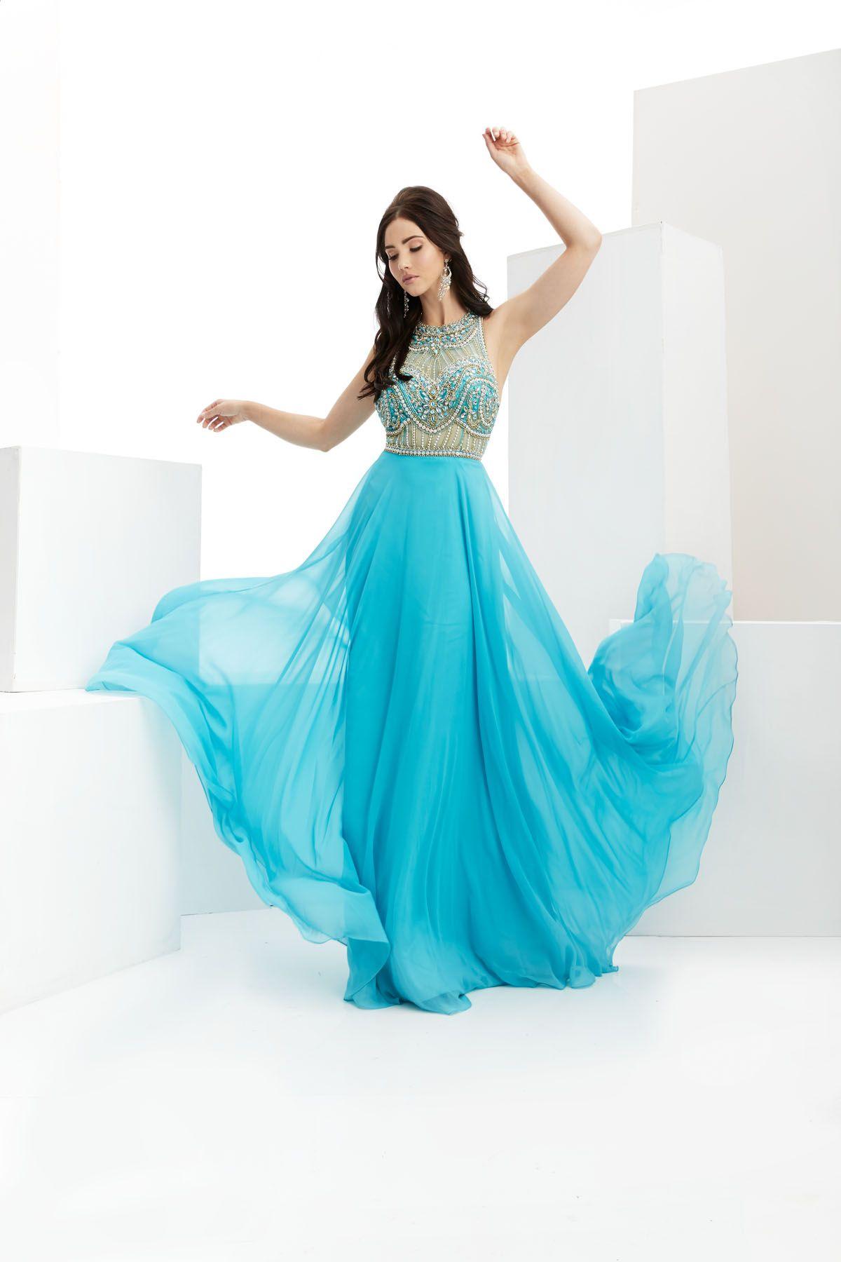 Jasz Couture 6088 - International Prom Association   Jasz Couture ...