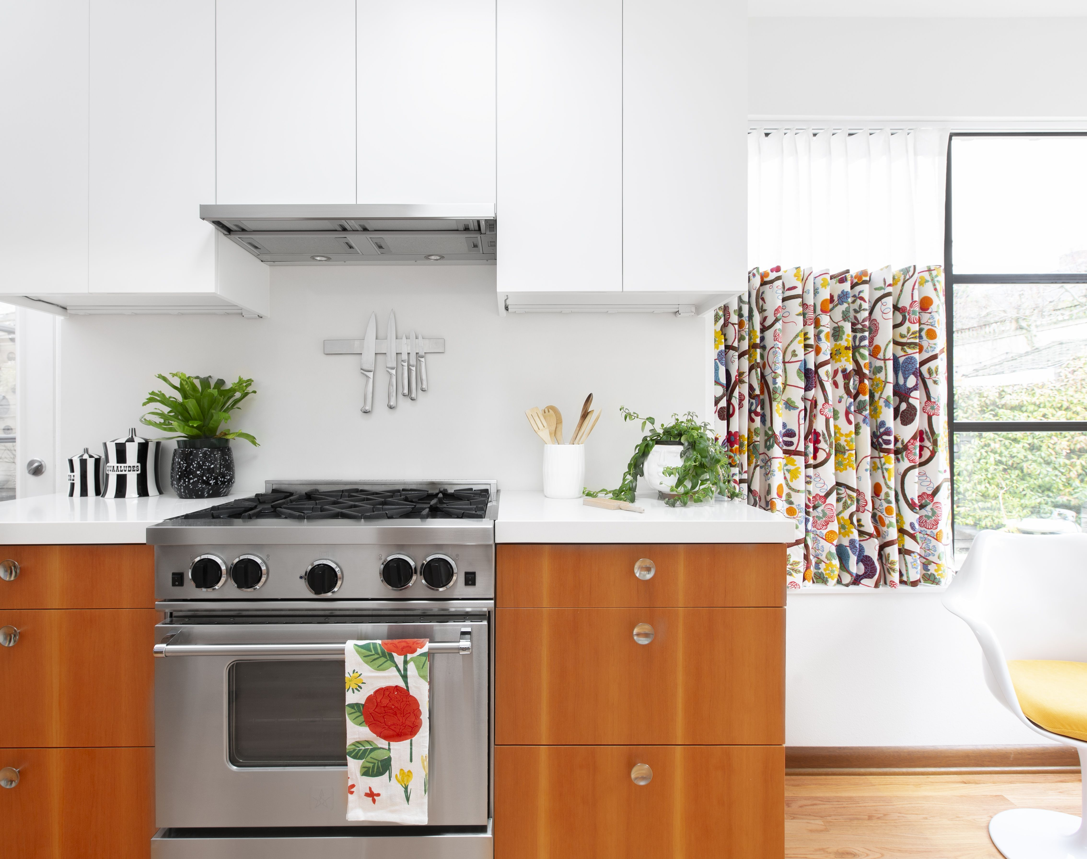 Pin by Crescent Builds on Kitchen Remodels Kitchen