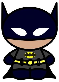 Cute Batman D Nerd Alert Pinterest Superhero Pictures Batman