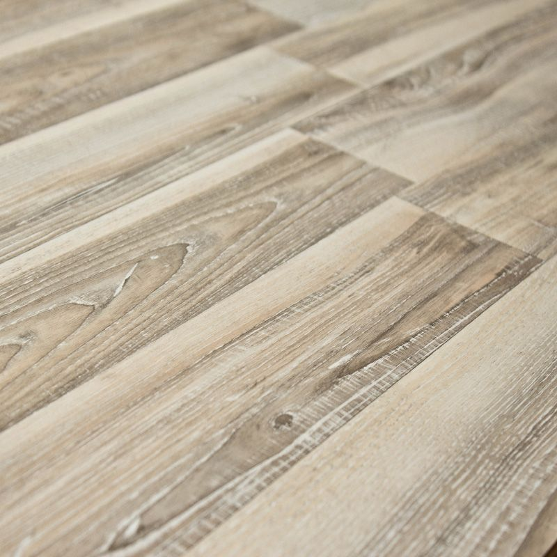 Pergo Elegant Expressions Seagrove Pine Laminate Flooring Lf000574 Bestlaminate Com Dream Home And Coastal