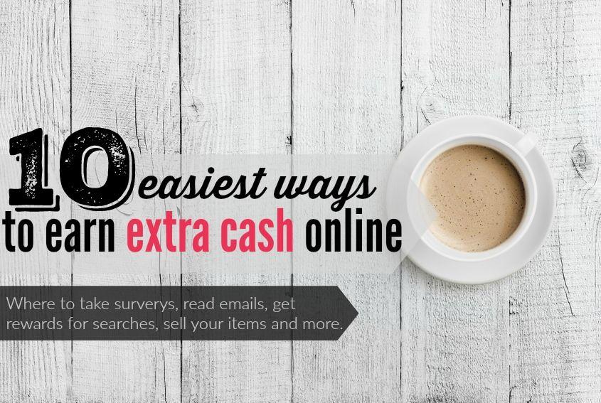 Xtra Cash Online Aufladen