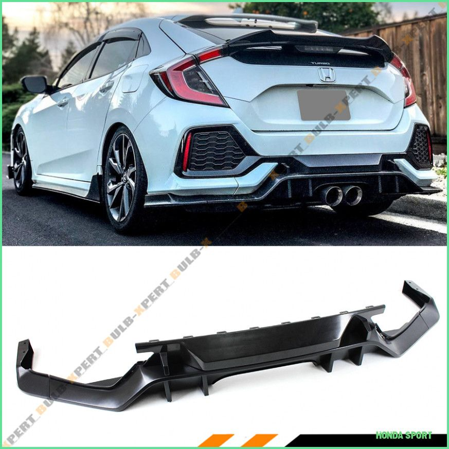 This Story Behind Honda Sport Will Haunt You Forever Honda Sport Https Sportdrawing Com This Story B Honda Civic Hatchback Honda Civic Car Honda Hatchback
