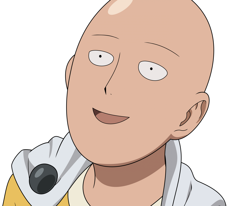 201 Saitama One Punch Man Hd Wallpapers Backgrounds One Punch Man Funny One Punch Man Episodes One Punch Man Anime