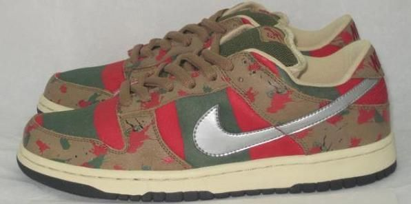 best cheap 4734b 7eae5 Nike Dunk Low Pro SB