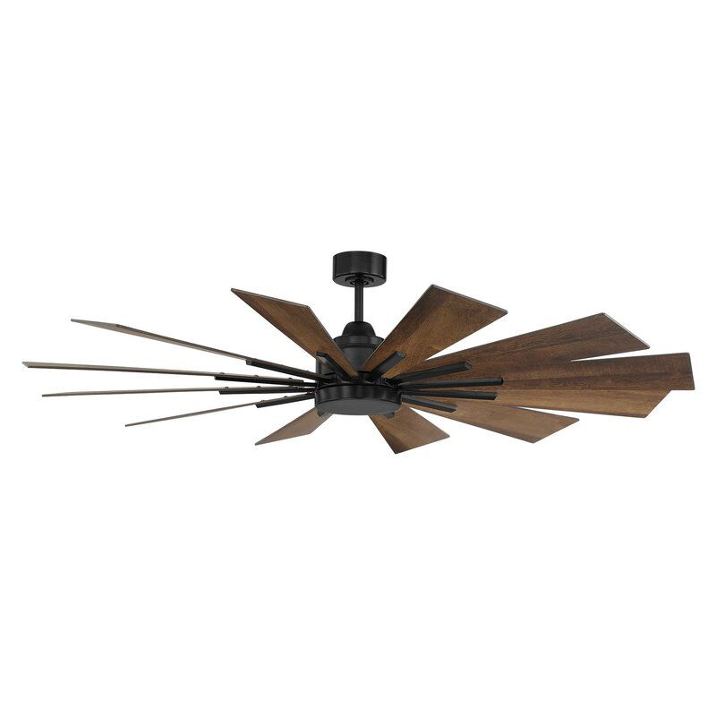 i9p1cehe1rbi8m powerful ceiling fan with light
