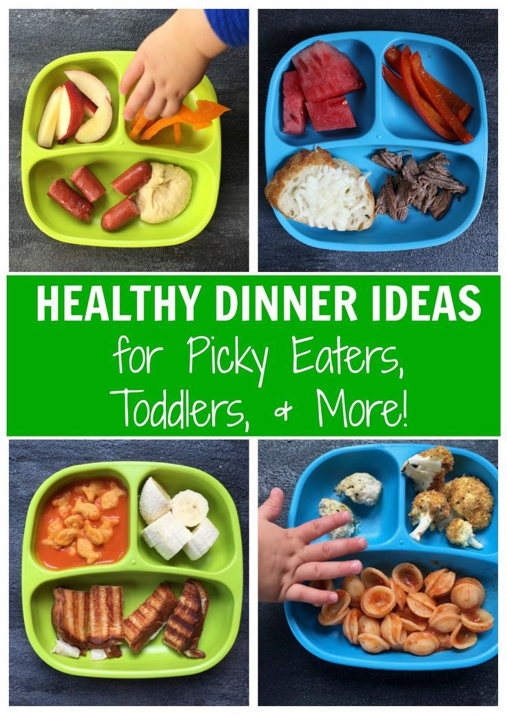 10 Dinners To Try With Your Picky Eater Mom To Mom Nutrition Toddler Picky Eater Picky Eater Recipes Picky Eaters Dinner