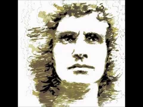 Roberto Carlos Todos Estao Surdos 1971 Com Imagens Roberto