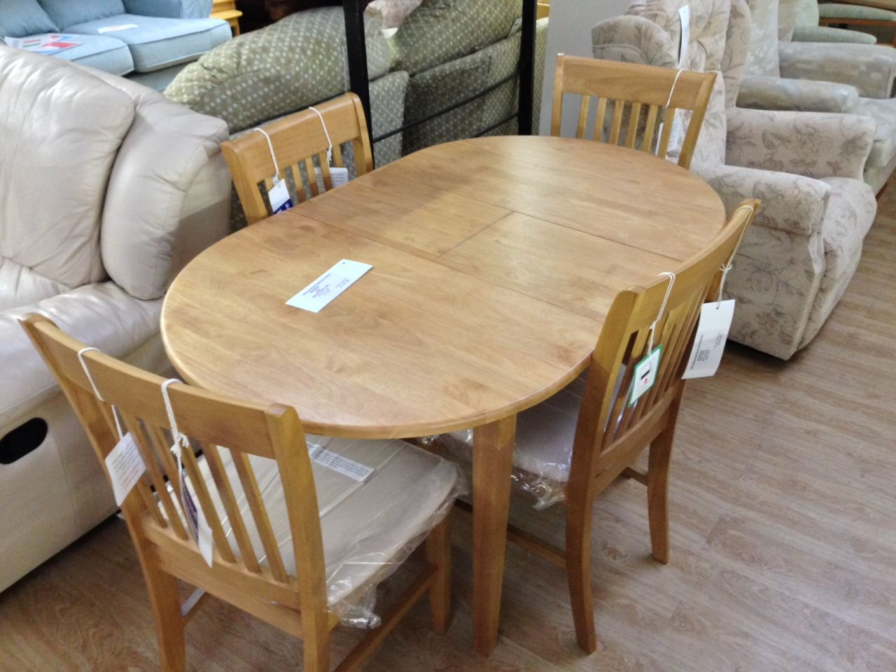 Small Extending Dining Table And Chairs Ashley Furniture Home
