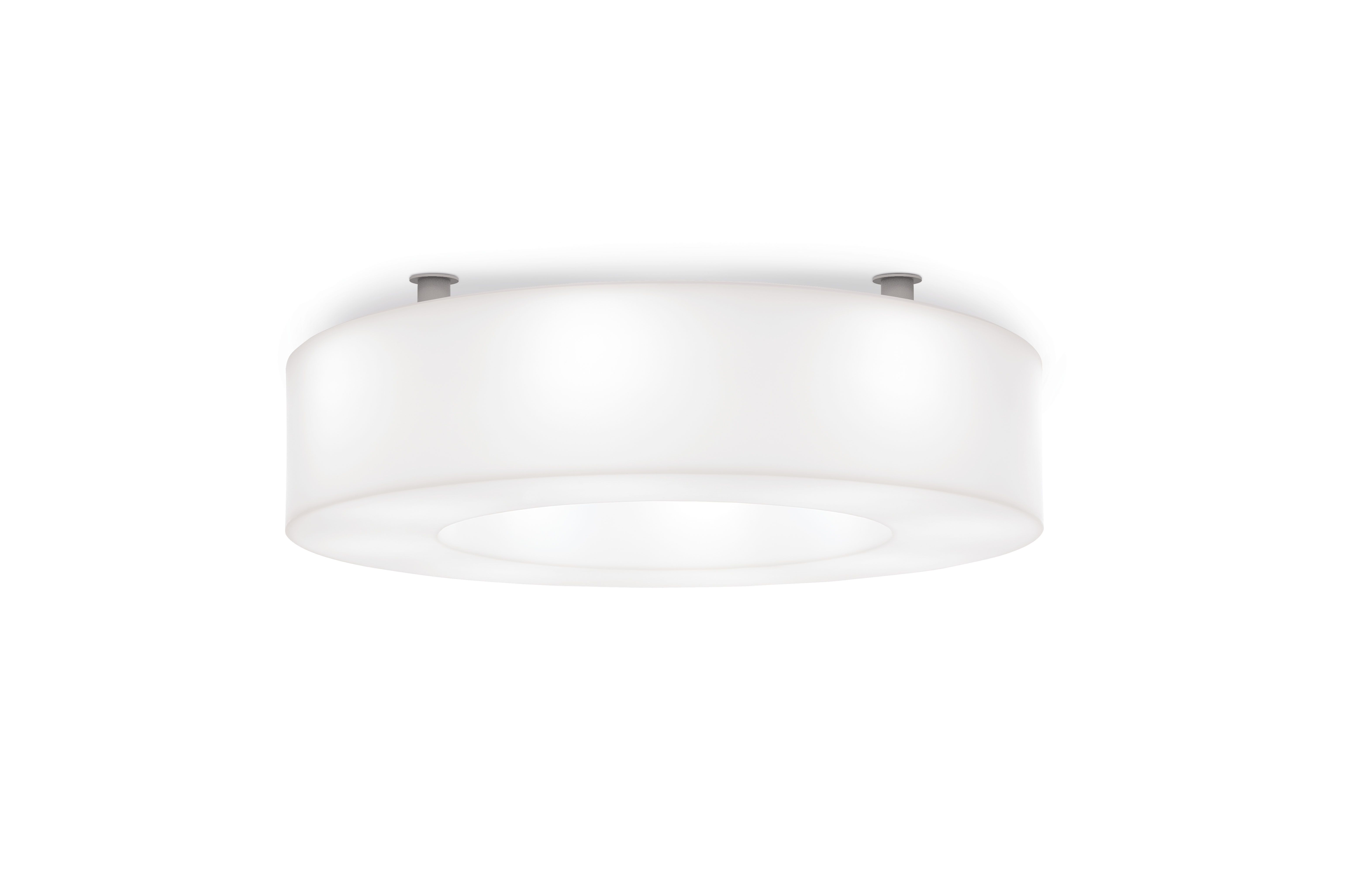 Atollo applique ceiling lighting ceiling lights
