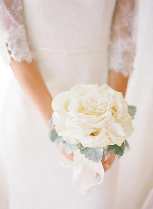 #bouquet   photo- KT Merry Photography   http://stylemepretty.com/2013/02/19/beauty-shoot-from-aisle-candy-kt-merry-a-giveaway