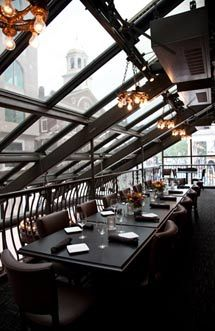 Private Dining Boston  Private Party Restaurants  Faneuil Hall Fair Boston Private Dining Rooms Design Decoration