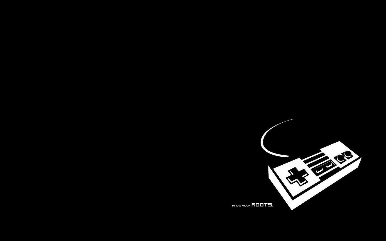 Video Game Wallpapers Classic Desktop In 2019 Retro Video
