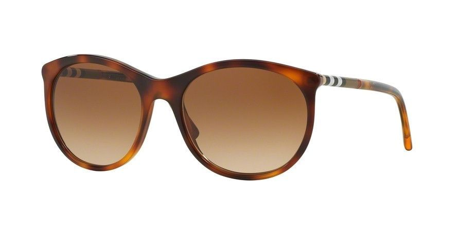 56517b3248e Burberry BE4145 Sunglasses