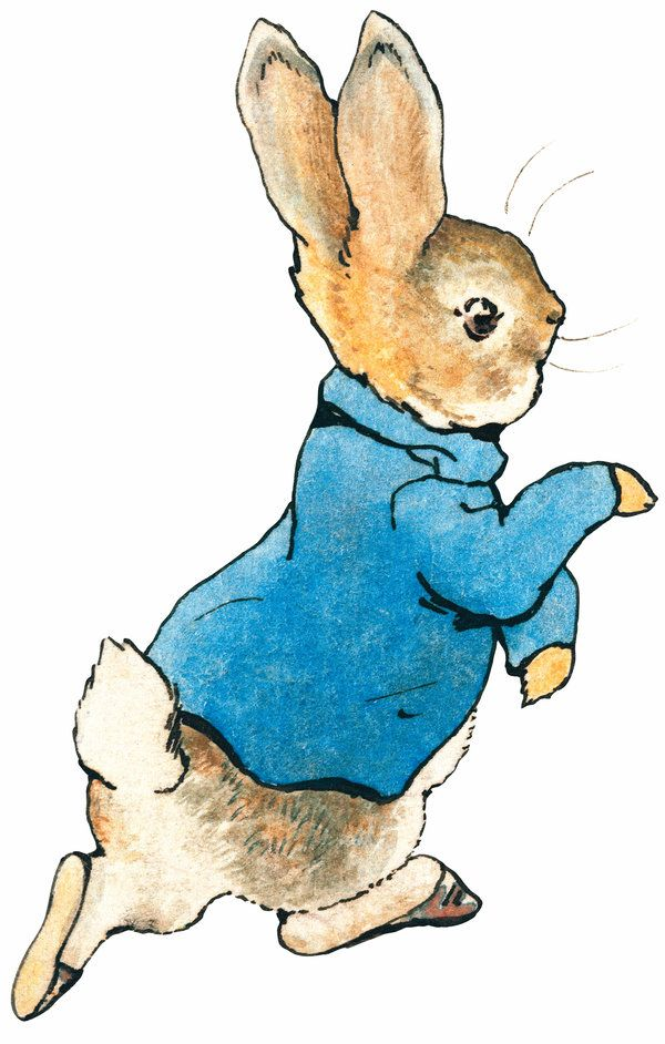 peter rabbit images clip art peter rabbit - Clip Art Magic | clipart ...