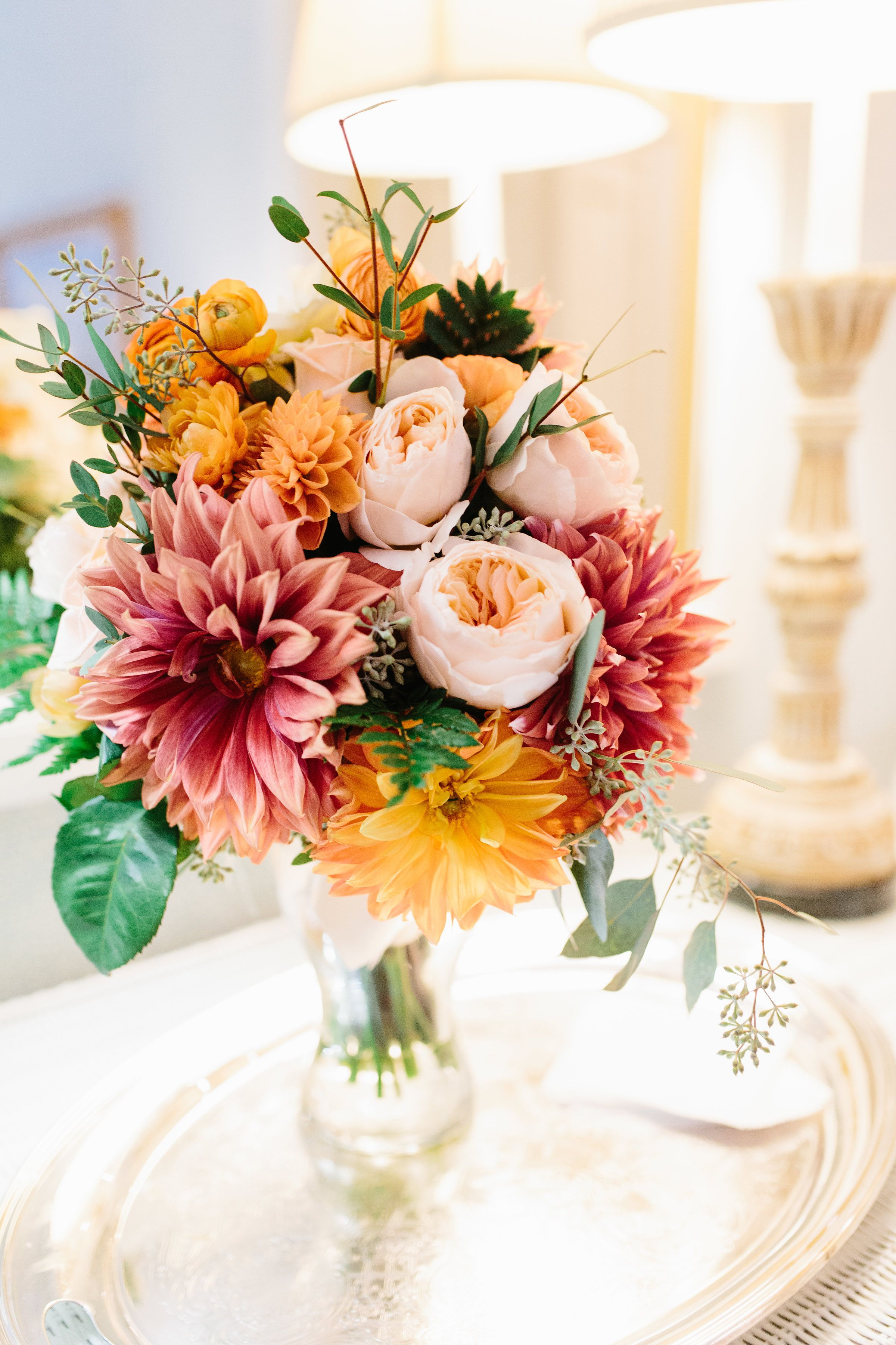 Pin On Southern Blossom Bridal Bouquets