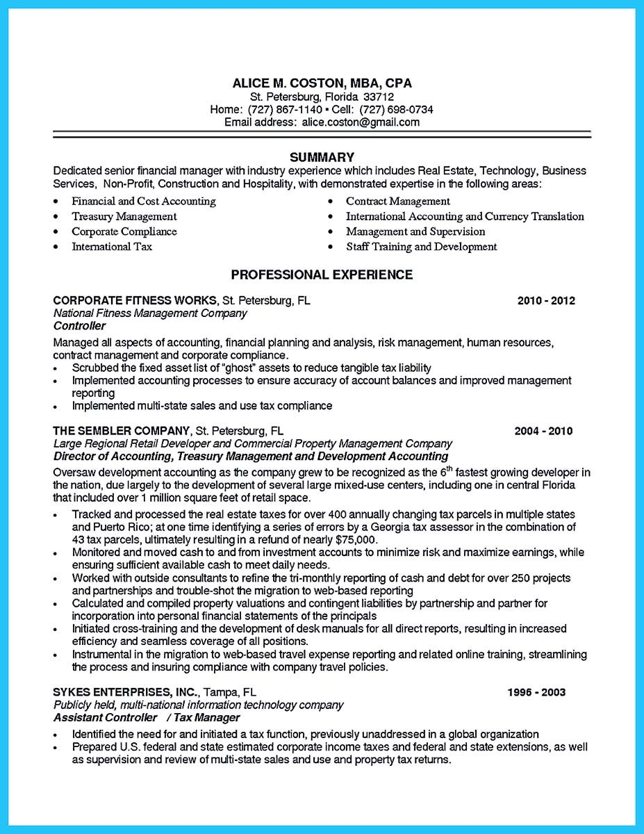 Awesome Brilliant Corporate Trainer Resume Samples To Get Job Check More At Http Snefci Org Brilliant Cor Accounting Jobs Sales Job Description Finance Jobs