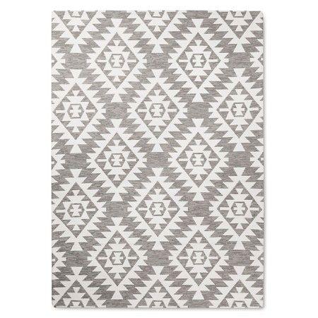 area rug sahara - threshold™ : target | decor. | pinterest | room