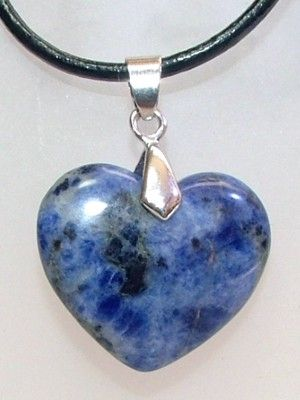 sodalite s jewelry terri under gallery necklace semi store pendant x treasures women handcrafted gemstone