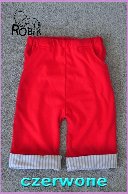 Spodnie Na Lato Krotkie Spodenki 3 4 R 80 6156120982 Oficjalne Archiwum Allegro Gym Men Mens Gym Short Mens Short