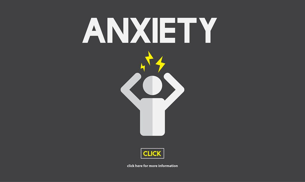 How Your Brain Processes Anxiety  http://www.corespirit.com/self-discovery/
