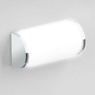 Pin On Koupelnove Osvetleni Bathroom Lights