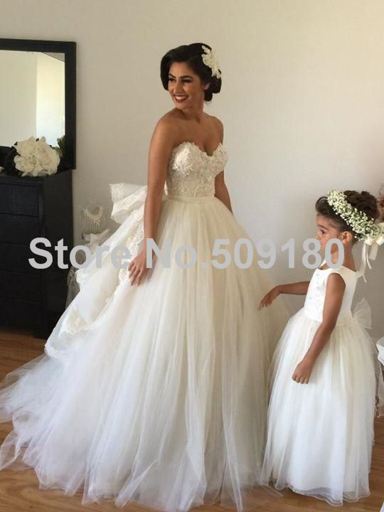 madre e hija vestidas igual fiesta - buscar con google   niñas