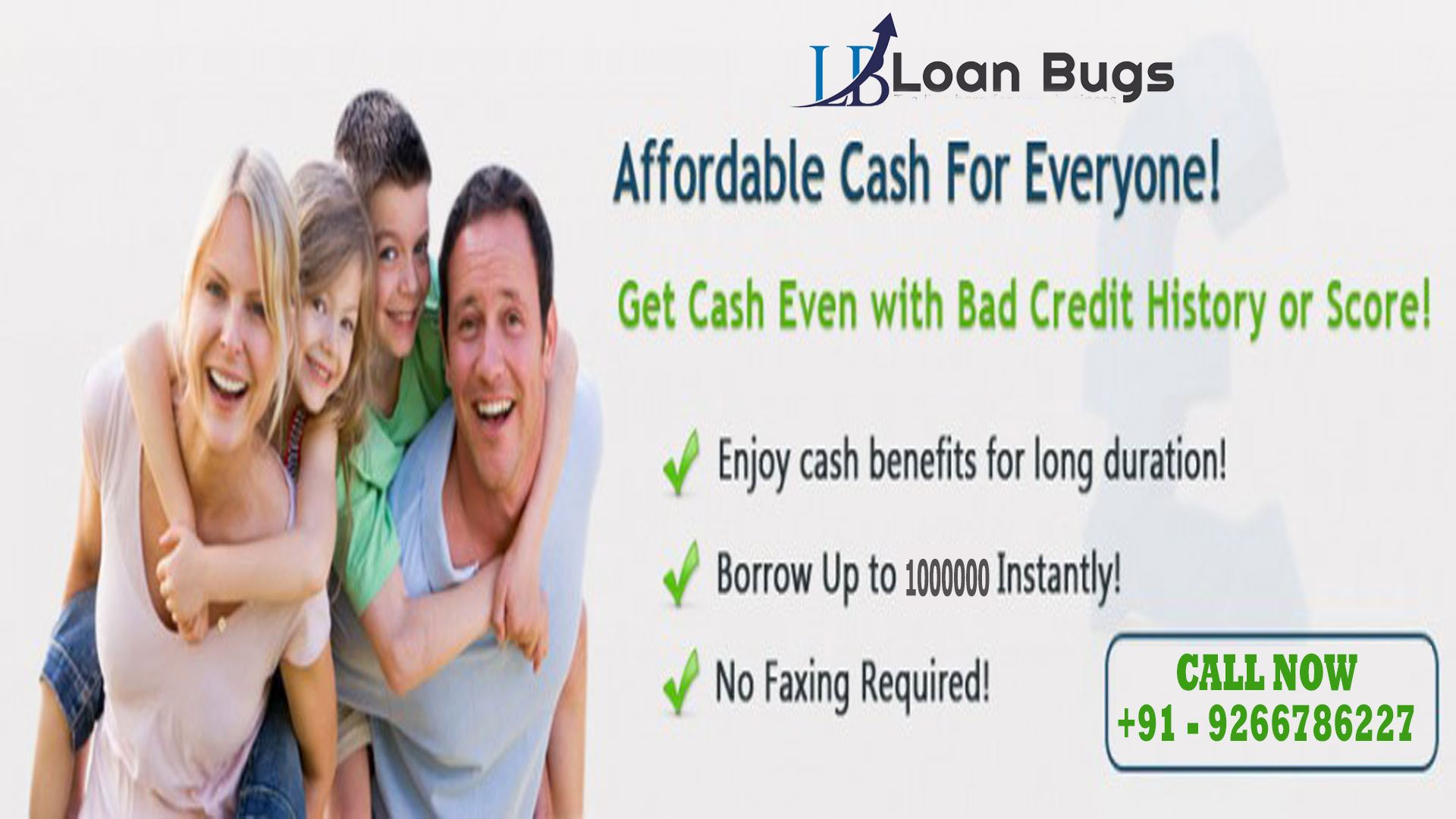 Personal Loan For Salaried Persons Get Up To 20 Lakhs In 24 Hours Personal Loans Personal Loans Online Payday Loans Online