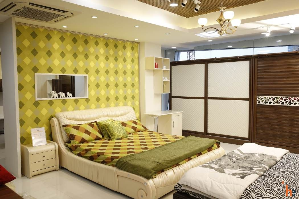Top Residential And Interior Designing Company In Hyderabad