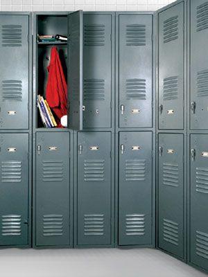Cp6078 School Lockers Freedom Cloth Backdrops Design De Capas Capas De Livros Ideias De Fotos