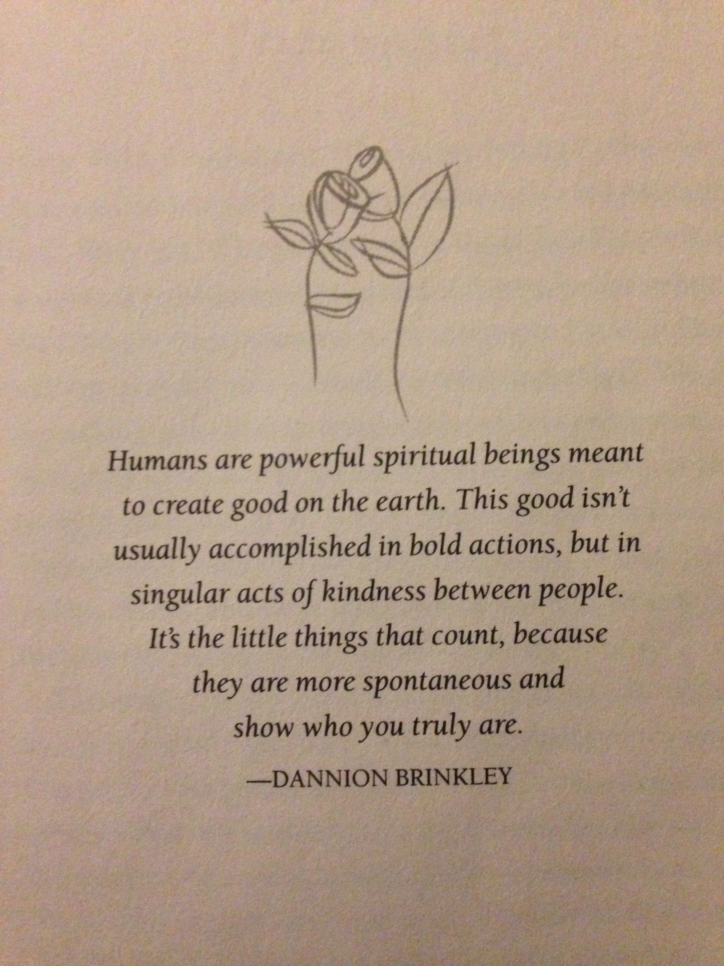 Pin By Renae Kiddle On Kindness Inspiration