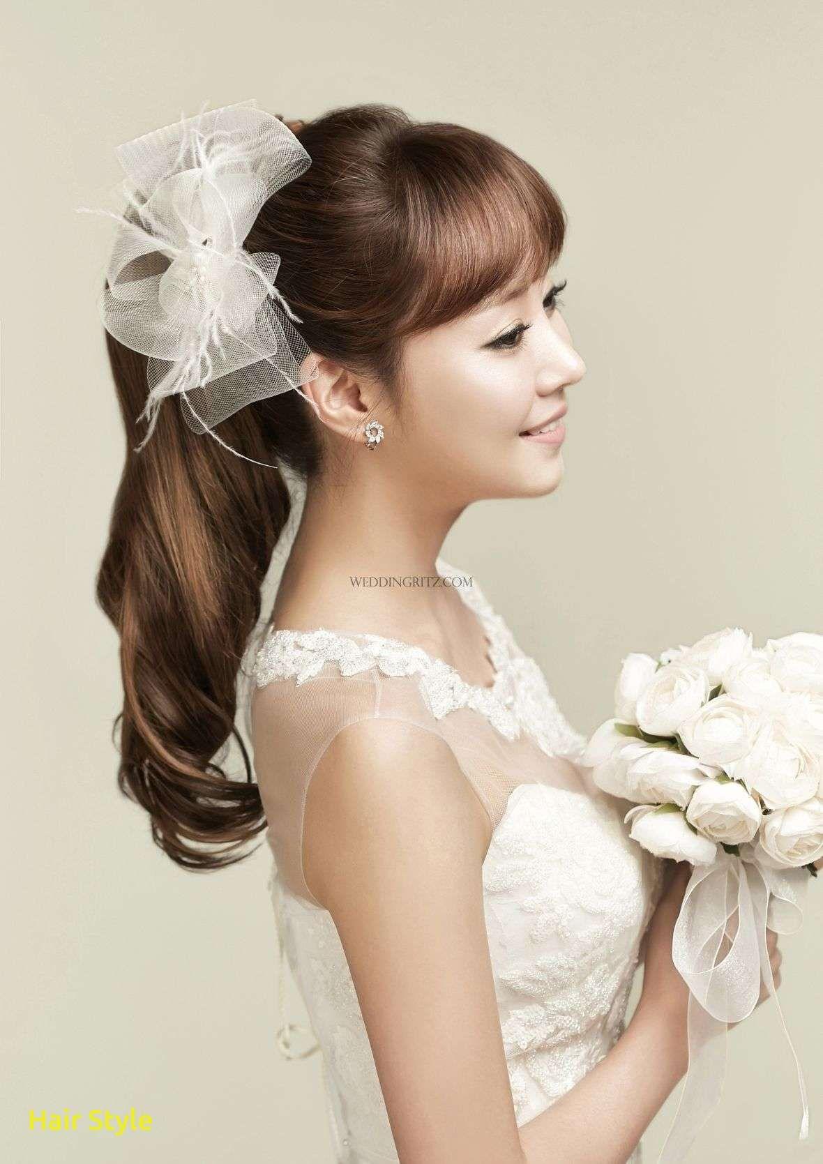 Elegante Hochzeitstag Haare Und Make Up Kosten Hochzeit