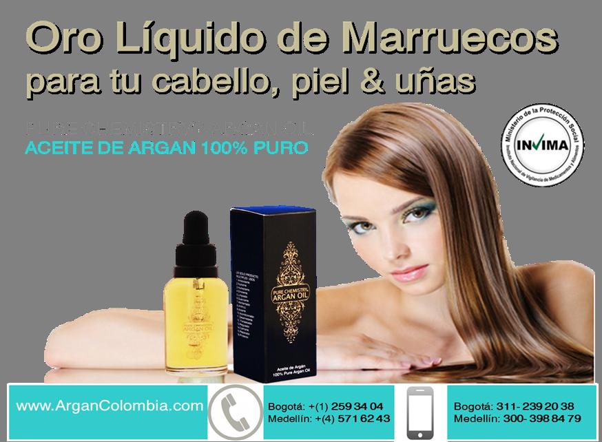 El aceite de Argán, ha sido tradicionalmente extraído por las mujeres de Marruecos, y su uso se recomienda puro.  En Marruecos el Aceite de Argán, tradicionalmente se ha usado para combatir el envejecimiento de la piel, devuelve el brillo al cabello y mejora las uñas quebradizas.    Siguenos en Google + https://plus.google.com/105475012773043396121